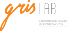 Gris Lab - Laboratório de Análise de Acontecimentos