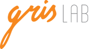 Gris Lab - Laboratório de Análise de Acontecimentos