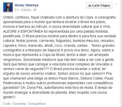 post_alceu