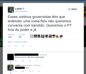 twitter_lobão
