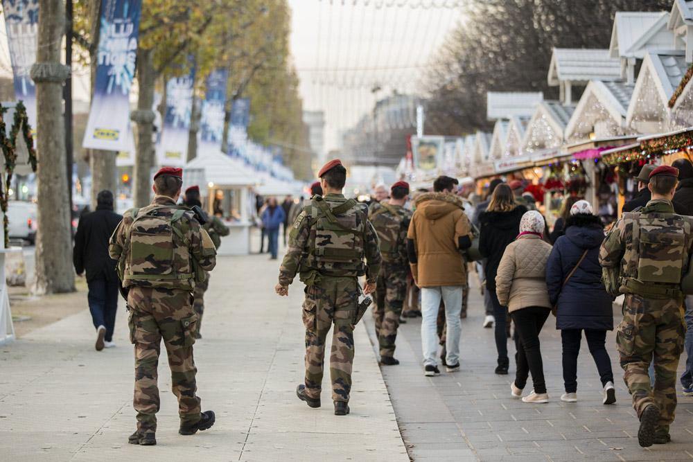 Fonte: Télérama.fr