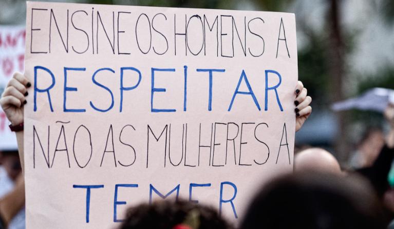 Fonte: ouseja.jor.br