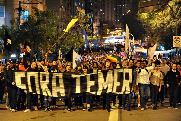 Imagem: Diário do Centro do Mundo