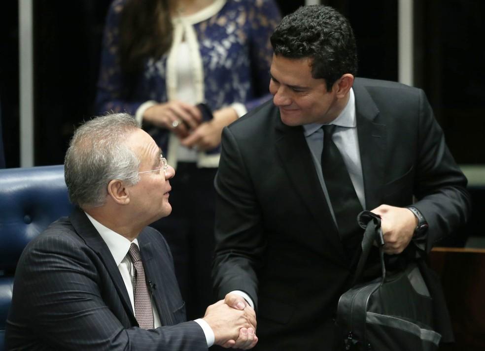 Imagem: O Globo