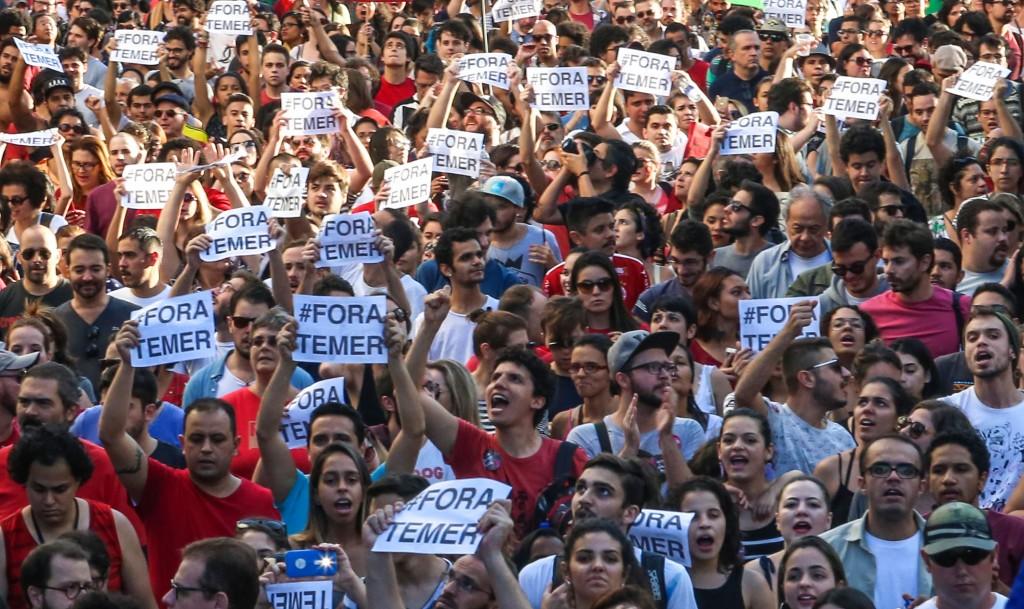 Foto: Paulo Pinto/Agencia PT