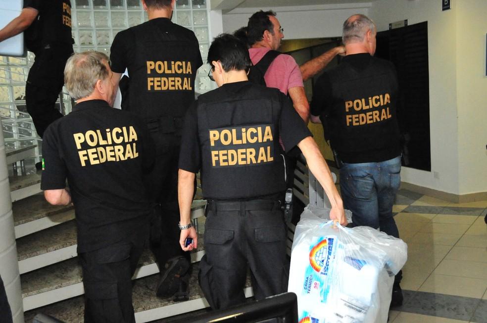 Foto: Ernani Ogata/Código19/Estadão Conteúdo